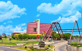 Holiday Inn Parque Fundidora Monterrey