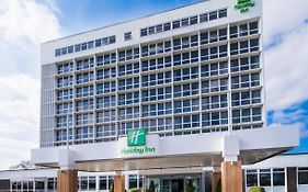 Holiday Inn Southampton England