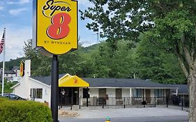 Super 8 By Wyndham Asheville/Biltmore photos Exterior