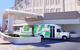 Holiday Inn Crystal City Virginia
