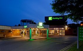 Norwich Holiday Inn