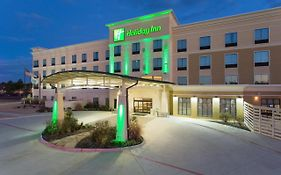 Holiday Inn Convention Center Texarkana