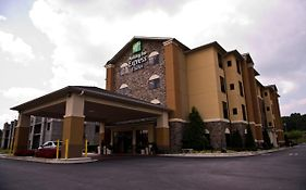 Holiday Inn Express Lithonia Georgia