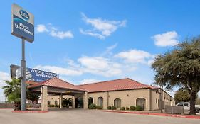 Best Western Ingram Park Inn San Antonio