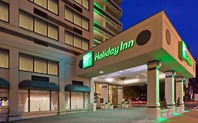 Holiday Inn Washington Central