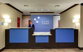 Holiday Inn Express Hotel & Suites Albuquerque Airport Albuquerque Nm