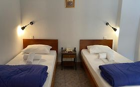 Ionion Hotel Piraeus