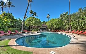 Lahaina Condo With Pool - 1 Block To Front Street!