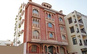 Hotel Heritage Heights Jaipur