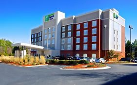 Holiday Inn Express & Suites Atlanta Ne- Duluth, An Ihg Hotel photos Exterior