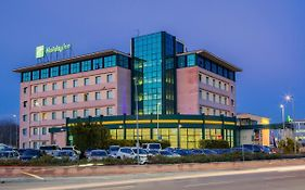 Holiday Inn Express Bologna Fiera