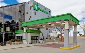 Holiday Inn Conference Centre Guelph
