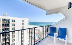 2 Bed 2 Bath Apartment In Gulf Shores