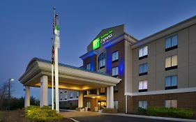 Holiday Inn Elkridge