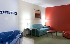 Holiday Inn Express & Suites Brownsville