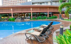 Holiday Inn Png