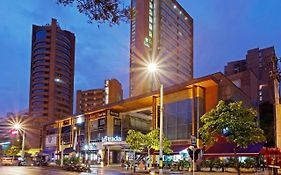 Holiday Inn Medellin