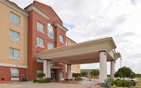 Holiday Inn Express Royse City Tx