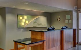 Holiday Inn Milwaukee Airport, An Ihg Hotel photos Exterior