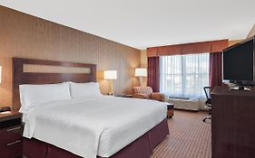 Holiday Inn Gillette Wy