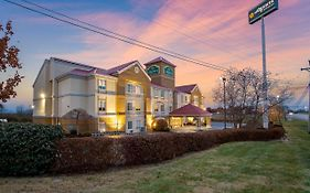 La Quinta Inn & Suites Lexington South Hamburg