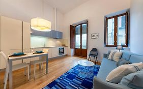 Amerigo Premium Apartments Alicante