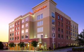Hampton Inn Wilmington Downtown photos Exterior