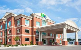 Holiday Inn Newport Kentucky