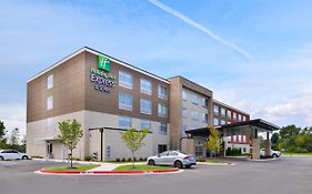 Holiday Inn Siloam Springs Ar