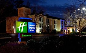 Holiday Inn Lexington Sc