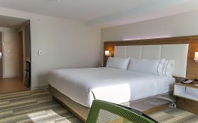 Holiday Inn Express And Suites Miami