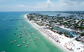 Lani Kai Island Resort (adults Only) Fort Myers Beach United States