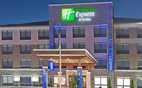 Uniontown Holiday Inn