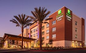 Holiday Inn Express & Suites - Moreno Valley - Riverside photos Exterior