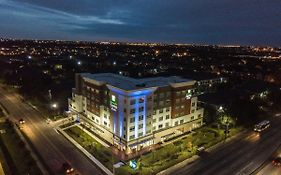 Holiday Inn Express & Suites - Houston Westchase - Westheimer