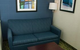 York Pa Holiday Inn Express 2*