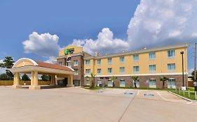 Holiday Inn Express Tomball, An Ihg Hotel  United States