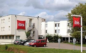 Ibis Mexy