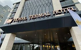 Royal Termal photos Exterior