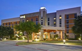 Home 2 Suites Frisco