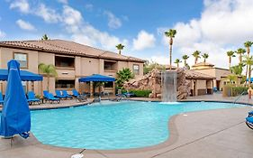 Desert Paradise Resort By Diamond Resorts 3*