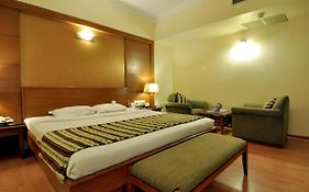 Royal Highness Hotel Ahmedabad