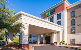 Holiday Inn Express Corporate