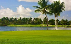 The Level At Melia Punta Cana Beach - Adults Only