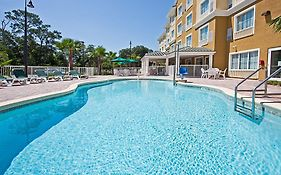 Country Inn Suites Port Orange