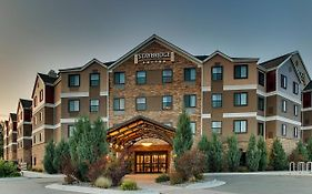 Staybridge Suites Missoula Montana
