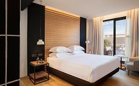 Advance Hotel Barcelona