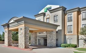 Holiday Inn Express Duncanville