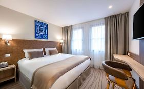 Hotel Albion Toulouse