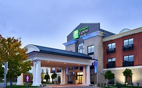 Holiday Inn Dieppe